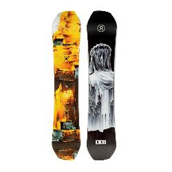 Ride Helix Wide Snowboard 2020