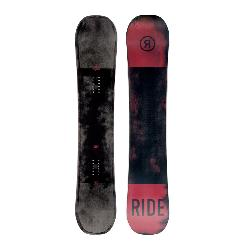 Ride Agenda Wide Snowboard 2020