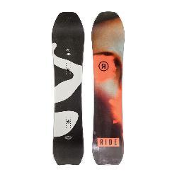 Ride Psychocandy Womens Snowboard 2020