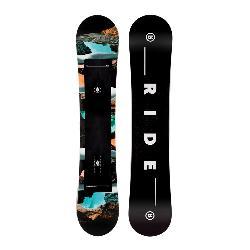 Ride Heartbreaker Womens Snowboard 2020