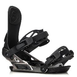 Ride DVA Womens Snowboard Bindings 2020