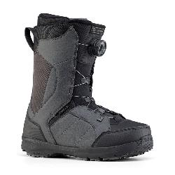 Ride Jackson Boa Coiler Snowboard Boots 2020