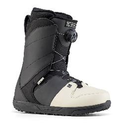 Ride Anthem Boa Coiler Snowboard Boots 2020