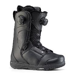 Ride Cadence Focus Boa Womens Snowboard Boots 2020