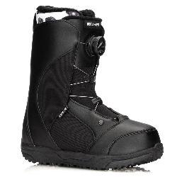 Ride Harper Boa Womens Snowboard Boots 2020