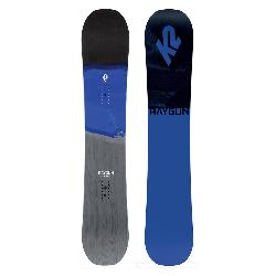 K2 Raygun Snowboard 2020