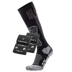Therm-ic Power Sock Set S1200 v2 Ski Socks