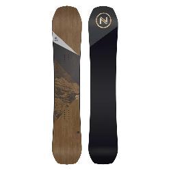 Nidecker Escape Snowboard 2020