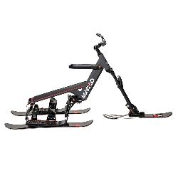 SNOGO Bike