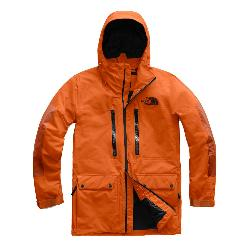 The North Face Goldmill Parka Mens Insulated Ski Jacket