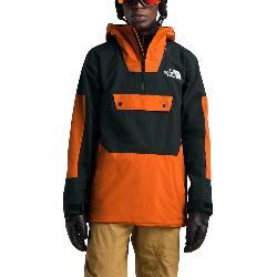 The North Face Silvani Anorak Mens Shell Ski Jacket