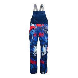 The North Face Freedom Bib Womens Ski Pants