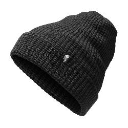The North Face Waffle Hat