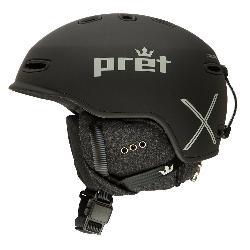 Pret Cynic X Helmet 2020