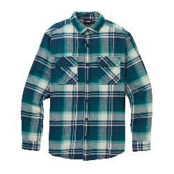 Burton Brighton Flannel Shirt 2020