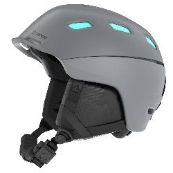 Marker Ampire W Womens Helmet 2020