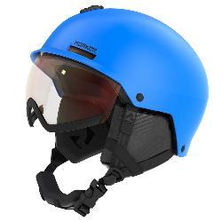 Marker Vijo Kids Helmet