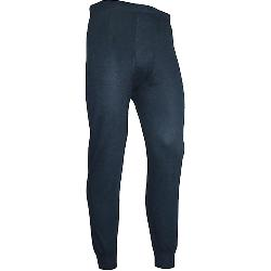 PolarMax Montana Wool 1.0 Mens Long Underwear Pants