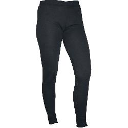 PolarMax Montana Wool Womens Long Underwear Tights