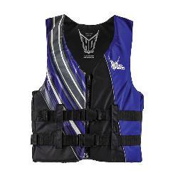 HO Sports Infinite Adult Life Vest