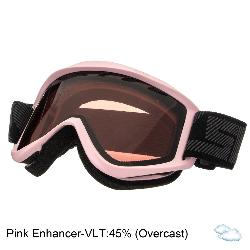 Scott Duel Womens Goggles