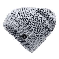 The North Face Shinsky Hat (Previous Season) 2020