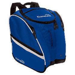 Transpack TRV Ballistic Pro