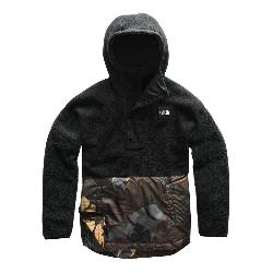 The North Face Riit Pullover Womens Hoodie