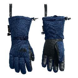The North Face Montana ETIP GTX Womens Gloves