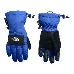 The North Face Montana ETIP GTX Boys Kids Gloves