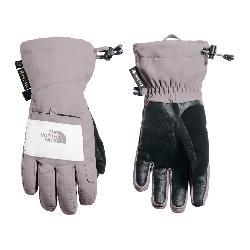 The North Face Montana ETIP GTX Girls Gloves