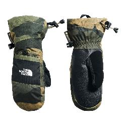 The North Face Montana ETIP GTX Boys Kids Mittens