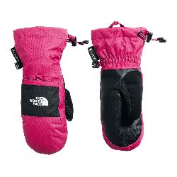 The North Face Montana ETIP GTX Girls Mittens