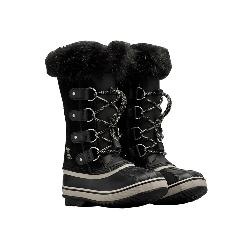 Sorel Joan of Arctic Girls Boots