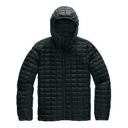 The North Face ThermoBall Eco Hoodie Mens Jacket