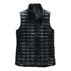 The North Face ThermoBall Eco Womens Vest