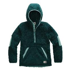 The North Face Campshire Pullover Hoodie 2.0 Womens Hoodie