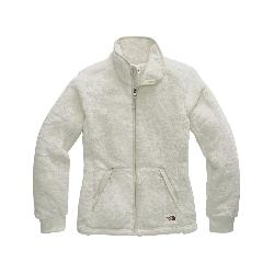 The North Face Campshire Full Zip Womens Jacket (Previous Season) 2020