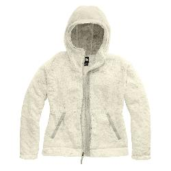 The North Face Furry Fleece Womens Hoodie