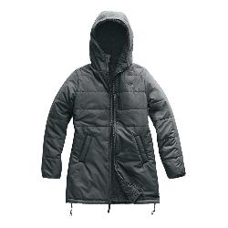 The North Face Merriewood Reversible Parka Womens Jacket