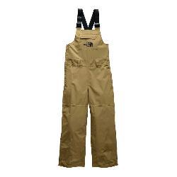 The North Face Freedom Insulated Bib Kids Ski Pants