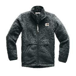 The North Face Campshire Full Zip Boys Jacket