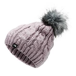 The North Face Oh-Mega Kids Hat