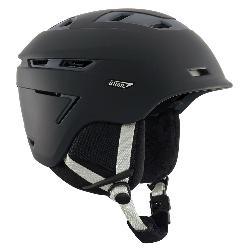 Anon Omega Womens Helmet