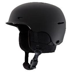 Anon Flash Youth Helmet