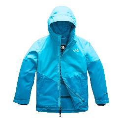 The North Face Brianna Girls Ski Jacket