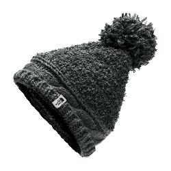 The North Face Mixed Stitch Womens Hat
