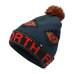 The North Face Ski Tuke Kids Hat (Previous Season) 2020