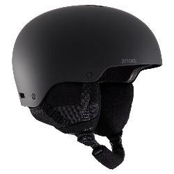 Anon Raider 3 Helmet