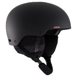 Anon Greta 3 Womens Helmet 2020